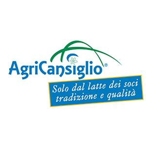 Agricansiglio 300x200