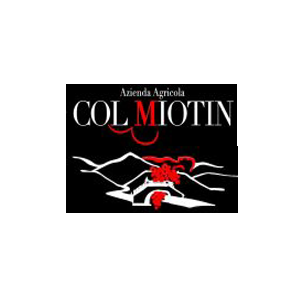 colmiotin300x300