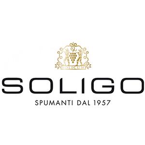 soligo300x300