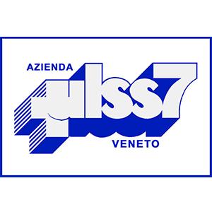 ulss7300x300