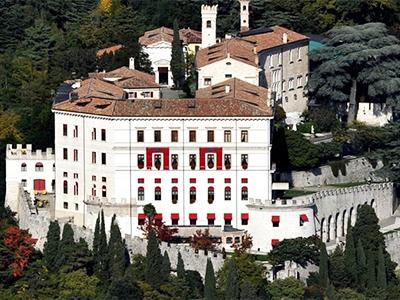 castelbrando-hotel