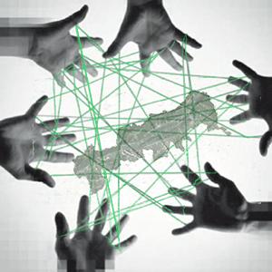 immagine-rete-di-imprese-con-mappa