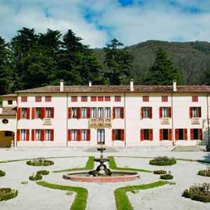 villa-brandolini